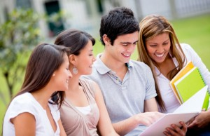 Finding Cheap Car Insurance for College Students